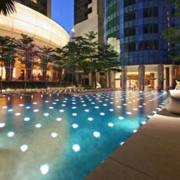 penrose-developer-hong-leong-st-regis-residences-singapore