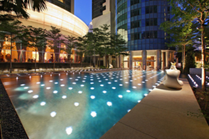 sims-villa-developer-hong-leong-st-regis-residences-singapore