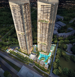 sims-villa-hong-leong-developer-commonwealth-tower-singapore