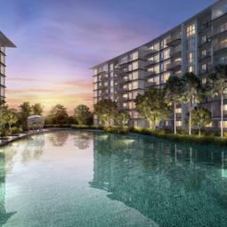 sims-villa-hong-leong-the-inflora-developer-singapore