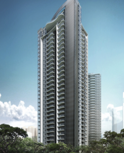 sims-villa-hong-leong-the-meyer-rise-developer-singapore