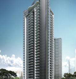 sims-villa-hong-leong-the-meyer-rise-developer-singapore