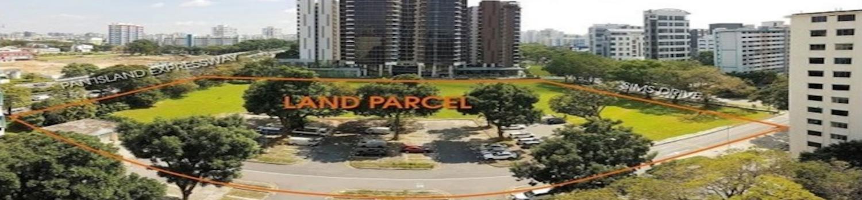 sims-villa-land-parcel-singapore-slider