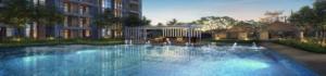 swimming-pool-singapore-slider