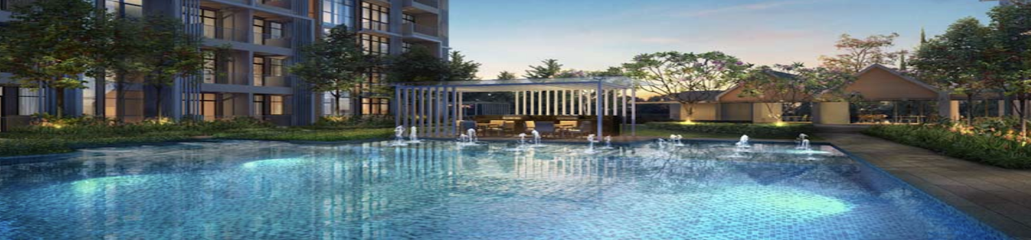 sims-villa-swimming-pool-singapore-slider