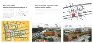 paya-lebar-central-regeneration-masterplan