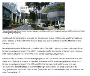 covid-19-may-amplify-spore-real-estate