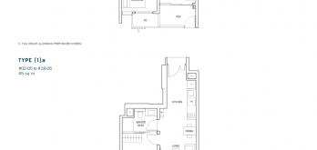 penrose-floorplan-1-bedroom-type-(1)a1