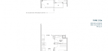 penrose-floorplan-1-bedroom-type-(1)b1