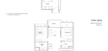 penrose-floorplan-2-bedroom-premium-type-(2p)b1
