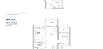 penrose-floorplan-2-bedroom-type-(2)a1