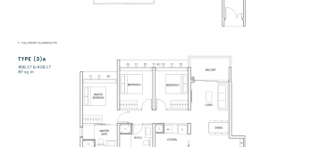 penrose-floorplan-3-bedroom-type-(3)a1