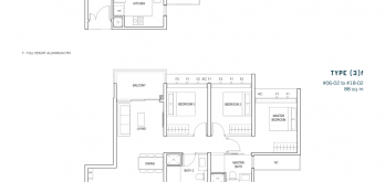 penrose-floorplan-3-bedroom-type-(3)f1