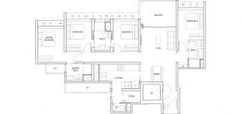 penrose-floorplan-4-bedroom-type-(4)b